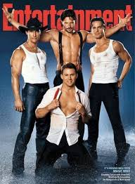 movie review quot magic mike movie dearest cinematic views and reviews for gay and gay