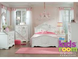 Bob Furniture Bedroom Set by Wellington Youth Bedroom Jessica Twin Bedroom Set Mattress Free