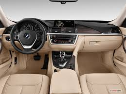 2010 bmw 328i reliability 2015 bmw 3 series prices reviews and pictures u s