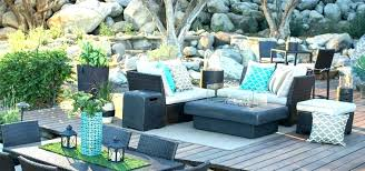 Outdoor Rugs For Patios Clearance New Frontgate Outlet Outdoor Rugs Startupinpa