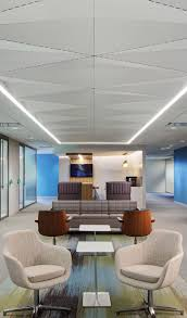 59 best architectural ceiling systems by arktura images on