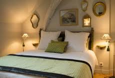 blois chambre d hote chambres d hotes de charme près de tours et blois près des chateaux