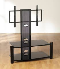 Flat Screen Tv Wall Cabinet by Tv Stands Flat Screen Tv Wall Racks Best Home Furniture