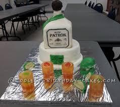 budweiser beer cake 100 budweiser cake sarah u0027s cake shop u0026 sarah