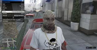 halloween mask store lowrider appreciation thread welcome to