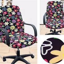 chair cover picture more detailed picture about elasticity