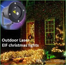 lighting christmas flood lights half a million led christmas