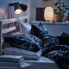 tapis chambre a coucher textiles et tapis de chambre ikea