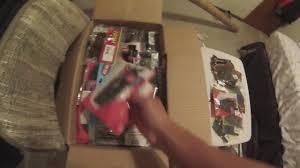 tackle warehouse black friday 500 tackle warehouse unboxing youtube
