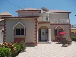 3 bedroom houses for sale paradise estate 3 bed house with pool for sale gambia property