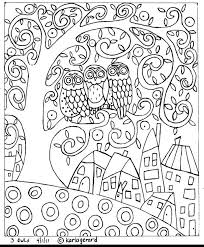 pictures folk art coloring pages 95 download coloring pages