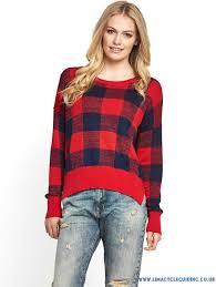 knitwear for women fashion womens clothing online womens