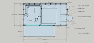 sustainable floor plans workshops u2013 build your own happy simply 10m2 studio happy