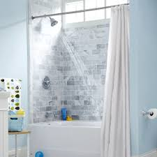 portsmouth flowise bath shower trim kits
