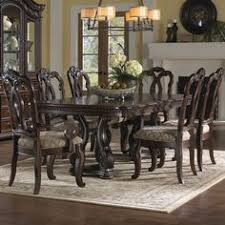 cheap dining room sets dining table chairs med mediterranean tuscan world decor