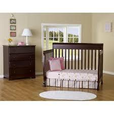 Toddler Bedding For Convertible Cribs Davinci Kalani Highly 4 In 1 Convertible Crib And Toddler