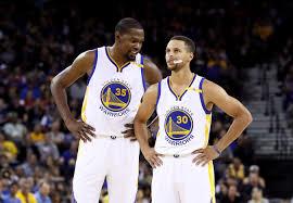 are the 2016 17 warriors the greatest team ever heavy com