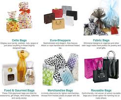 bags of bows bags and bows coupon code 50 15 illustrator