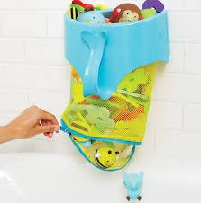 Bathroom Toy Storage Ideas by Skip Hop Bath Toy Organizer Home Design Ideas