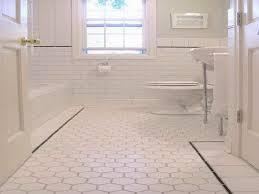 white tile bathroom design ideas bathroom white tile floor ideas wooden brown square modern
