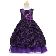 toddler dresses sears dresses