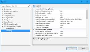 how to view table in sql ssms how to clone a table schema including indices in sql server