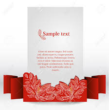 Gruhapravesam Invitation Card Design Invitation Card Stock Photos Royalty Free Invitation Card Images