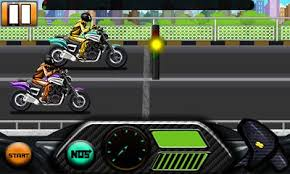 drag bike apk drag race bike 240x400 jar racing single version java