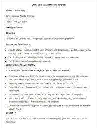 insurance sales resume sample best 25 sales resume ideas on pinterest business resume how to