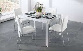 mondo convenienza sale da pranzo mondo convenienza tavoli tavoli
