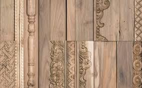 wood paneling for walls fabulous barnwood paneling faux with wood