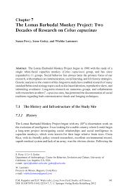 Best Dissertation Abstract Writer Websites by City University Dissertation Journeyman Framer Resume Template Mu