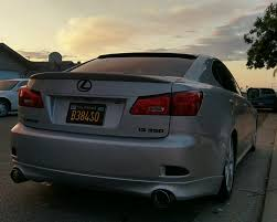 lexus is300 for sale fresno ca modesto lexus owners page 2 clublexus lexus forum discussion