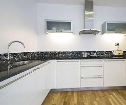 fliesen küche wand beautiful fliesen für küchenwand gallery ideas design