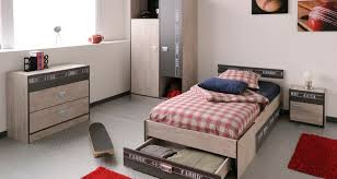 jugendzimmer g nstig kaufen kinderzimmer parisot fabric esche grau loft hochbett