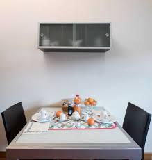 a casa bologna lovely apartment in the city center of bologna