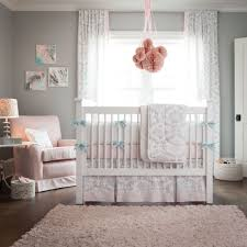 Swinging Crib Bedding Target Crib Bedding Hack Nursery Room Topper For Dresser Painted