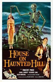 halloween horror nights pricing best 20 house on haunted hill ideas on pinterest vincent price