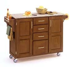 small rolling kitchen island rolling kitchen island cart dynamicpeople club