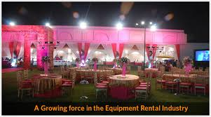 banquet table rentals party rentals los angeles ca outdoor party rentals los angeles