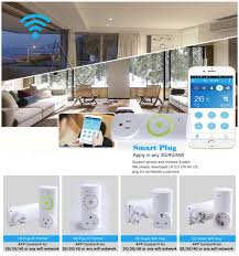 Home 4g by Shenzhen Yulink Technology Co Ltd Wifi Router 4g Router