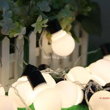 ball string lamps picture more detailed picture about novelty