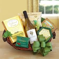 california gift baskets california gift baskets california sensation gift basket at gift