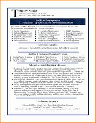 Audit Manager Resume Auditing Report Format Simple Residential Lease Agreement Template