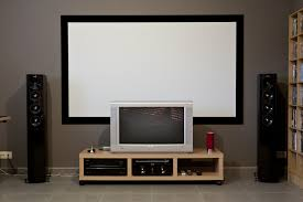 100 where to put tv tv over fireplace where to put