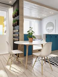Wohnzimmer Tisch Deko Tischdeko Ideen Deko Wohnzimmer Einrichten Beispiele Moderne