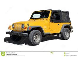 old yellow jeep jeep stock photos royalty free pictures