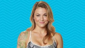 images of christmas abbott christmas abbott to be on big brother season 19 the barbell spin