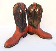 womens boots made in canada boulet boots for ebay