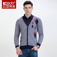 formal sweaters shop hodo mens sweaters for 2018 plus size masculino formal